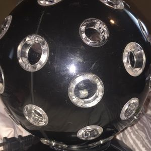 Other - Disco ball